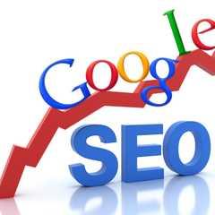 mejora el seo de tu web