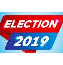 Watch Live election results 2019 Malayalam TV