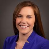 Meghan Taylor | Mortgage Banker