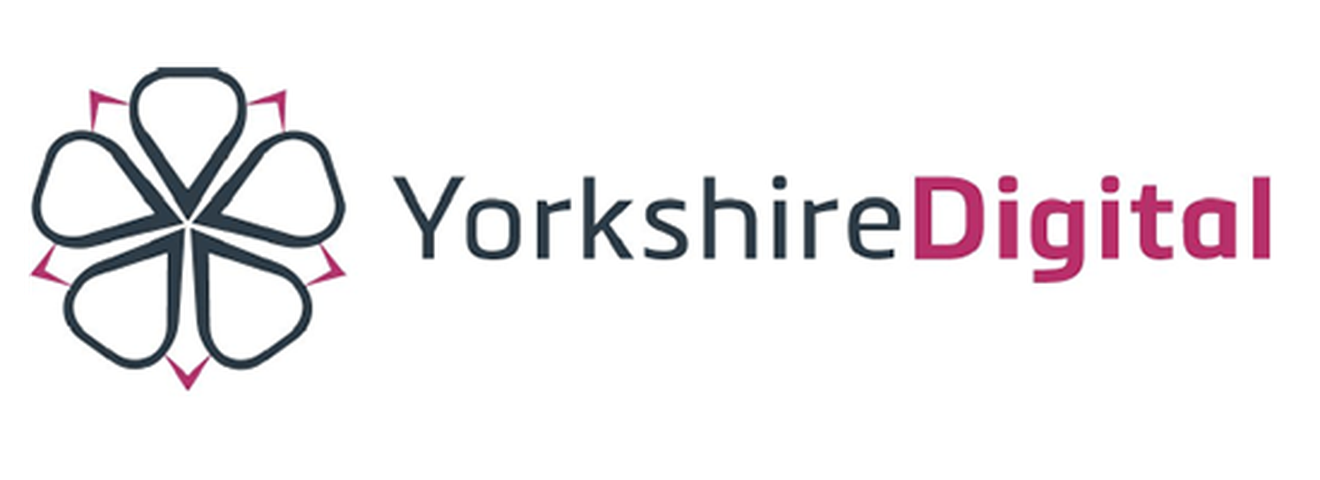 Yorkshire Digital