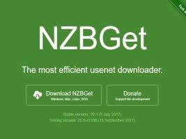 img/homepage-nzbget-newsreader-800x600.jpg