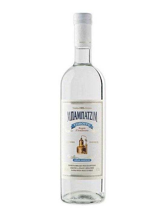 tsipouro-without-anise-babatzim-40-vol-700ml-babatzim