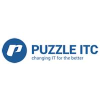 Puzzle ITC