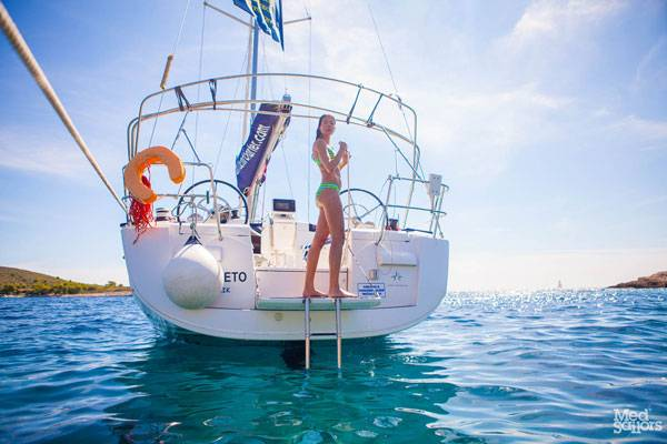 Turkey Sailing Holiday: Is There a Best Time to Go?
