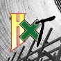 Huntress X Thompson