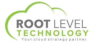 Root Level