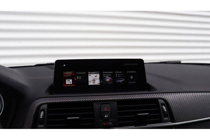 BMW M2 DCT Competition M Drivers Package, Schuifdak, Harman/Kardon afbeelding 22