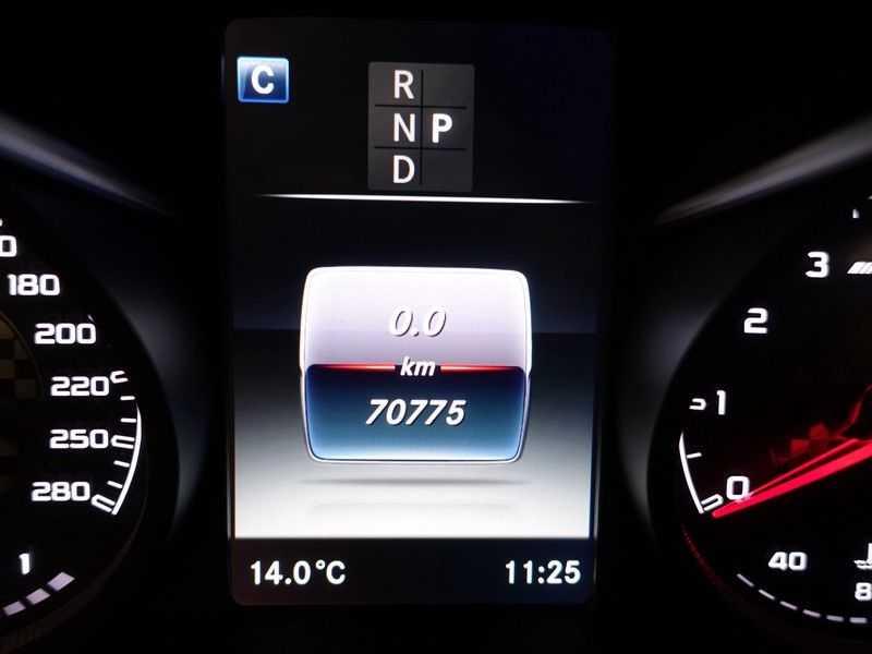 Mercedes-Benz GLC Coupé 43 AMG Night Edition 4MATIC Bi-Turbo 368pk- Full afbeelding 5