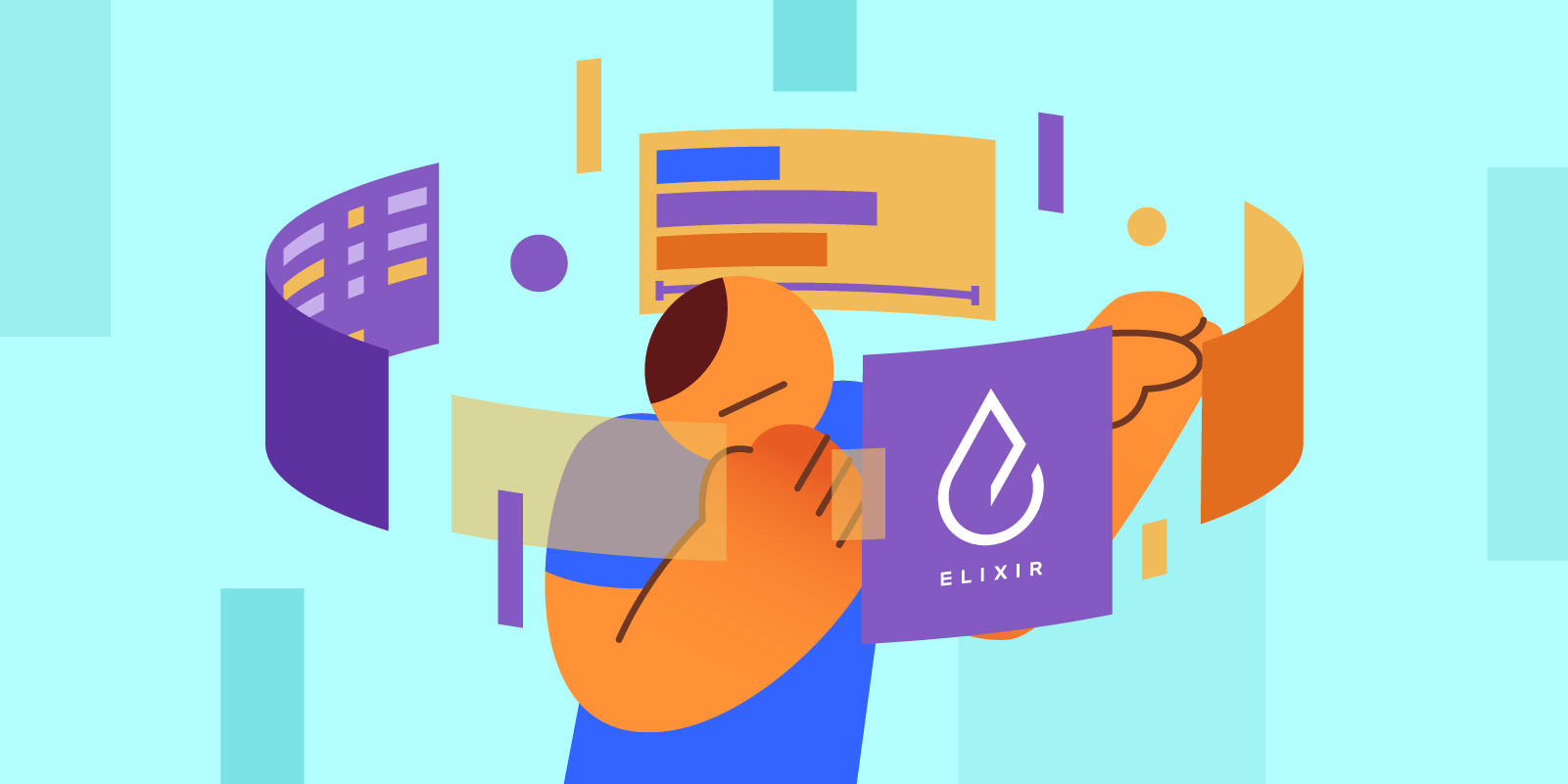The journey on choosing Elixir background job tooling