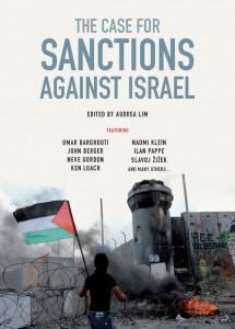 Case-for-sanctions-58cc5d95b449e5a06f638e7d75bc68e2