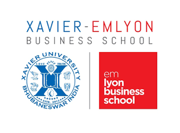 XAVIER-EMLYON Business School