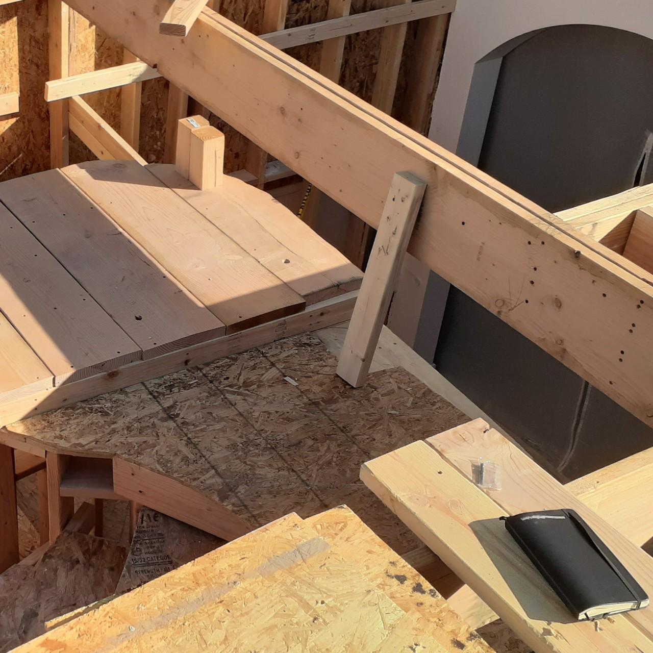 carpentry-wood-framing-second-floor-home-addition--framing-61