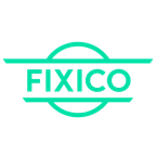 App icon for Fixico