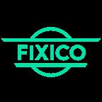 App icon for Fixico