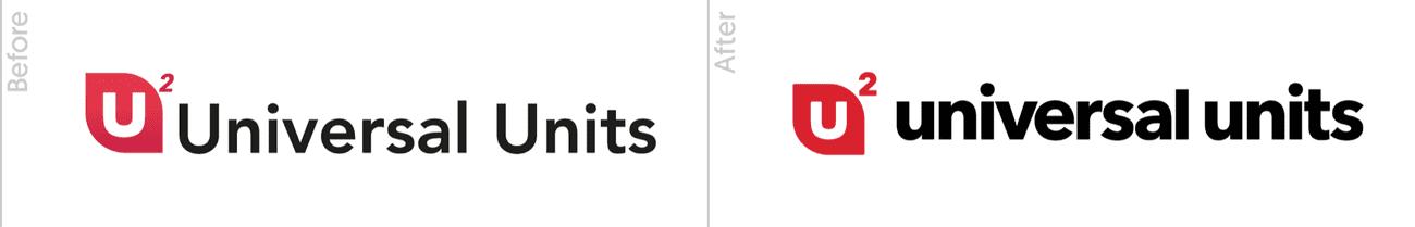 universal units 1