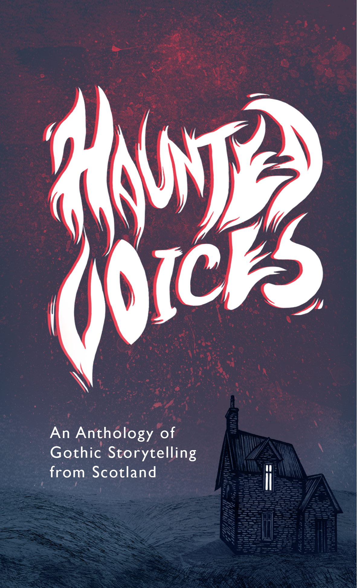Haunted Voices