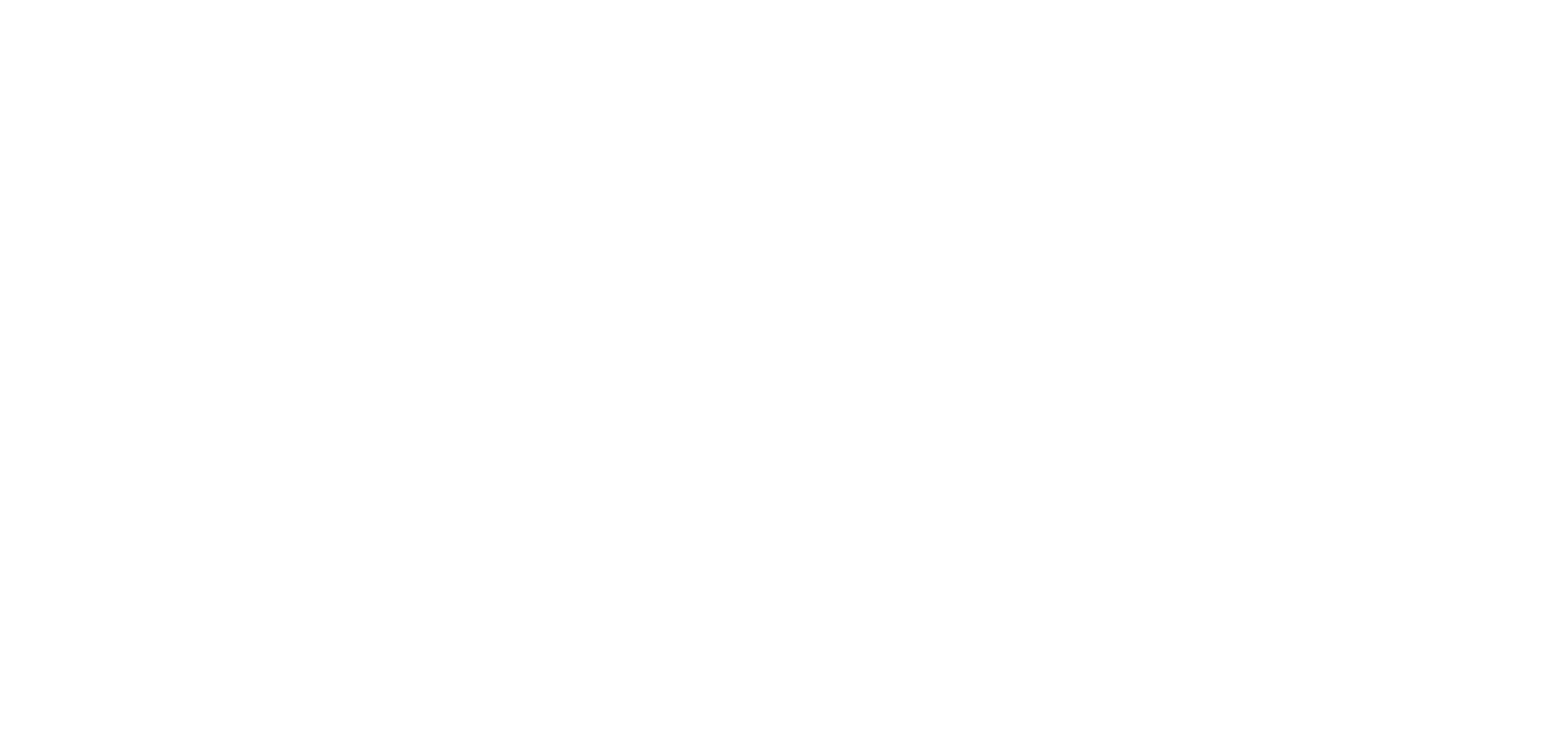 Mohammed Khan and Sons Jewellers