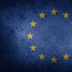 Nueva normativa UE comercio electronico