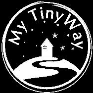 My Tiny Way - Tiny House