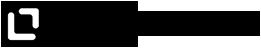 Subtra logo