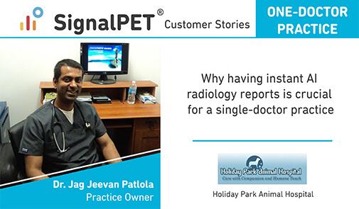 jag_patlola_case_study