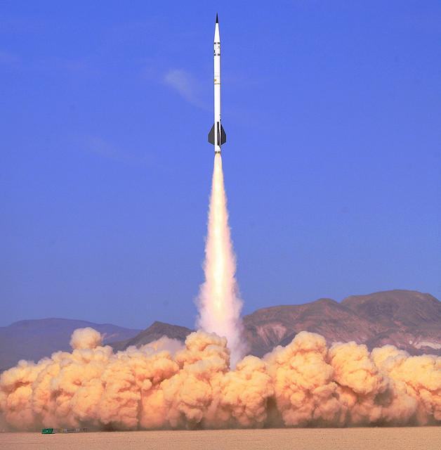 """Enketo-core fast as a rocket"""