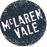 McLaren Vale Grape Wine & Tourism Association