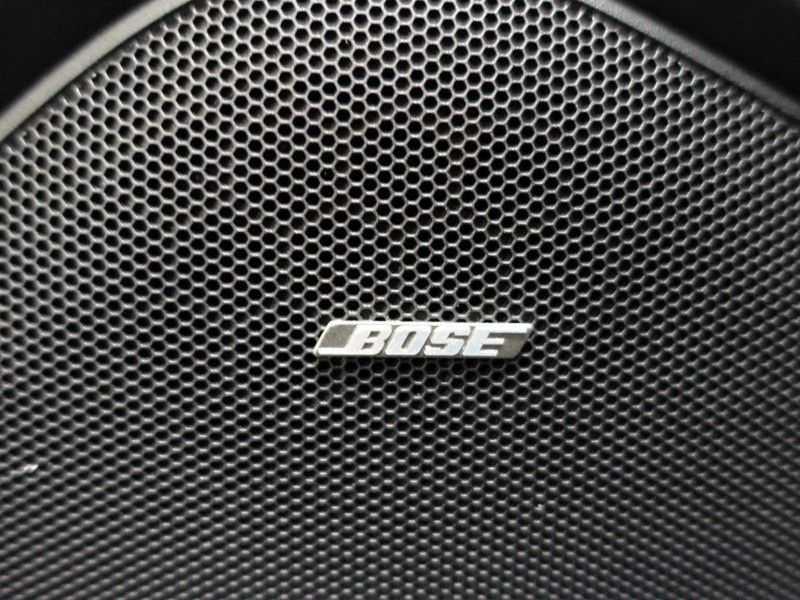 Porsche Panamera 3.0D Black Edition 300pk Autom- Schuifdak, Leer, Camera, Navi, Xenon, Memory, LMV afbeelding 17