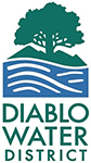 Diablo Water District