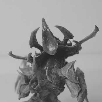 cloud9 teamliquid scarlett innovation heromarine warhammer starcraft starcraftpedia collectible star craft hydralisk sci-fi army roach bug alien hr giger sculpture sarah kerrigan jim raynor cool protoss zerg terran alien