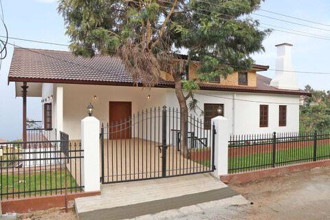 E11 - Casa Montana Luxury Villa for Sale Coonoor   Nilgiris