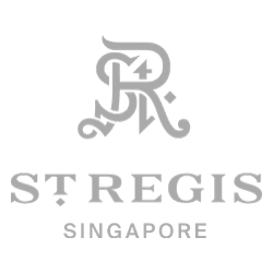 The St Regis Singapore