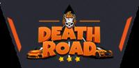 deathroad