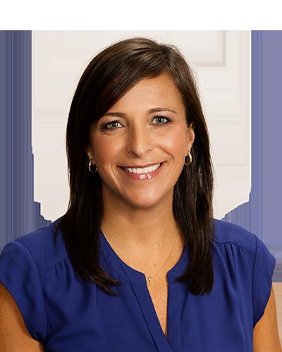 Lori Sentker MSN, RN