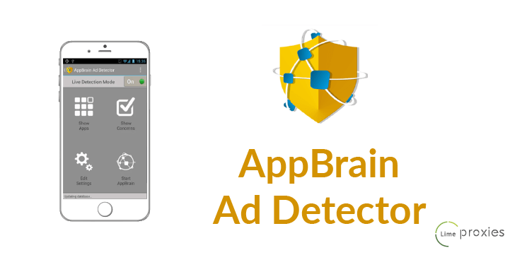 Best Ad blockers for Android - AppBrain Ad Detector