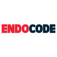 Endocode