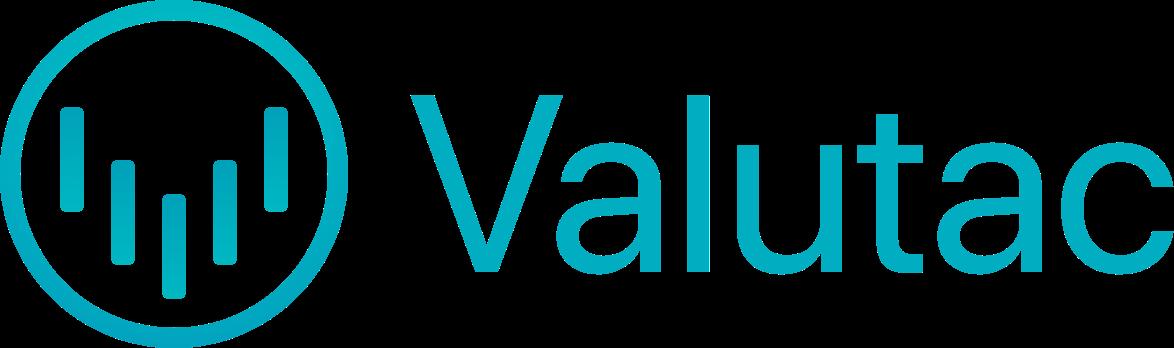 Valutac