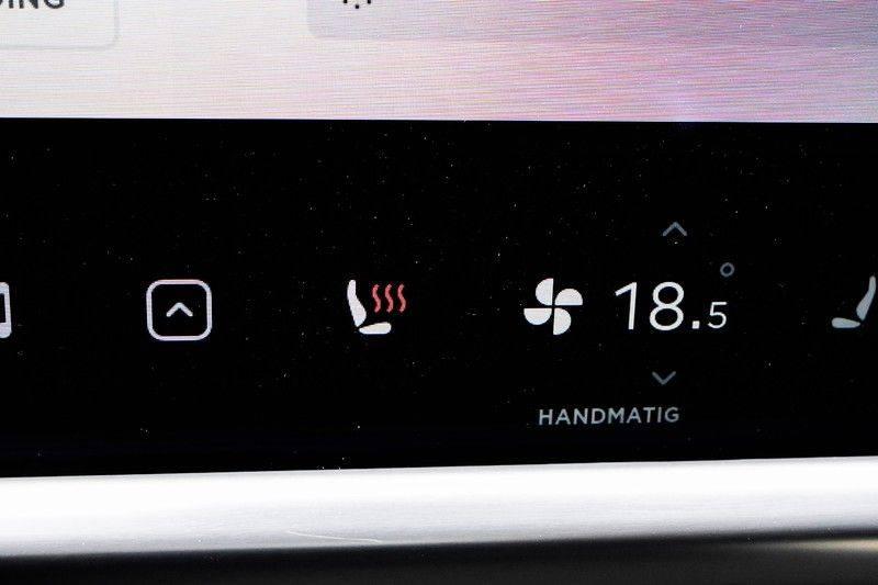 Tesla Model S 75 Autopilot Free Charging Navi Leer Camera afbeelding 24