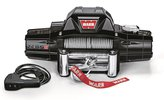 Warn Zeon 8/8000 Winch - 88980