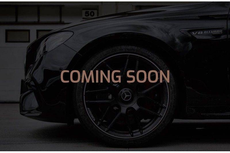 Porsche 911 992 GT3 SEPT 2021 AgateGray/PDK/CubSport/Chrono afbeelding 3