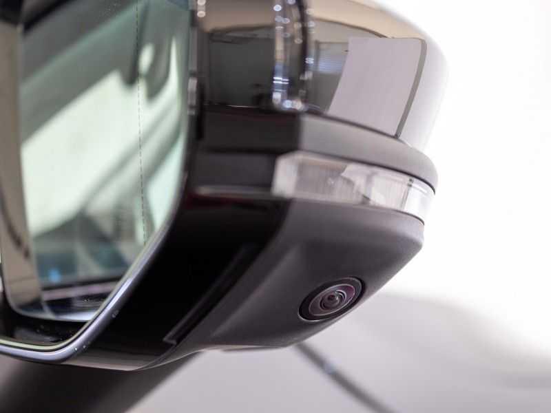 Audi A7 Sportback 55 TFSI e quattro Pro Line   2 x S-Line   367PK   Plug in Hybrid   Adapt. Cruise   Pano.Dak   Keyless-entry   Head-Up   360-Camera   Trekhaak   B&O Sound afbeelding 16