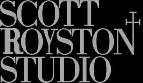 Scott Royston Studio