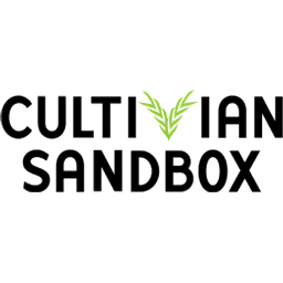 Cultivian Sandbox Ventures logo