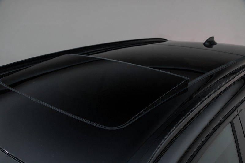 "BMW X5 M40i xDrive 340pk Panoramadak VirtualCockpit ShadowLine Sportleder+Memory Head-Up HarmanKardon Luchtvering Laserlicht AmbientLight Keyless Sportuitlaat 22"" 360Camera ParkAssist Pdc afbeelding 6"