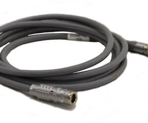 Lemo Cable-small