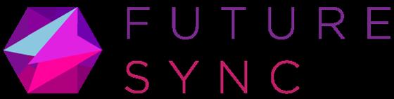 future sync logo