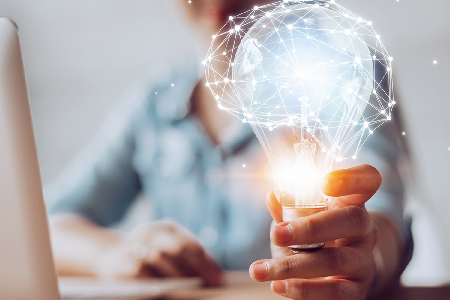 Publish your innovation call on the Open Innovation Network