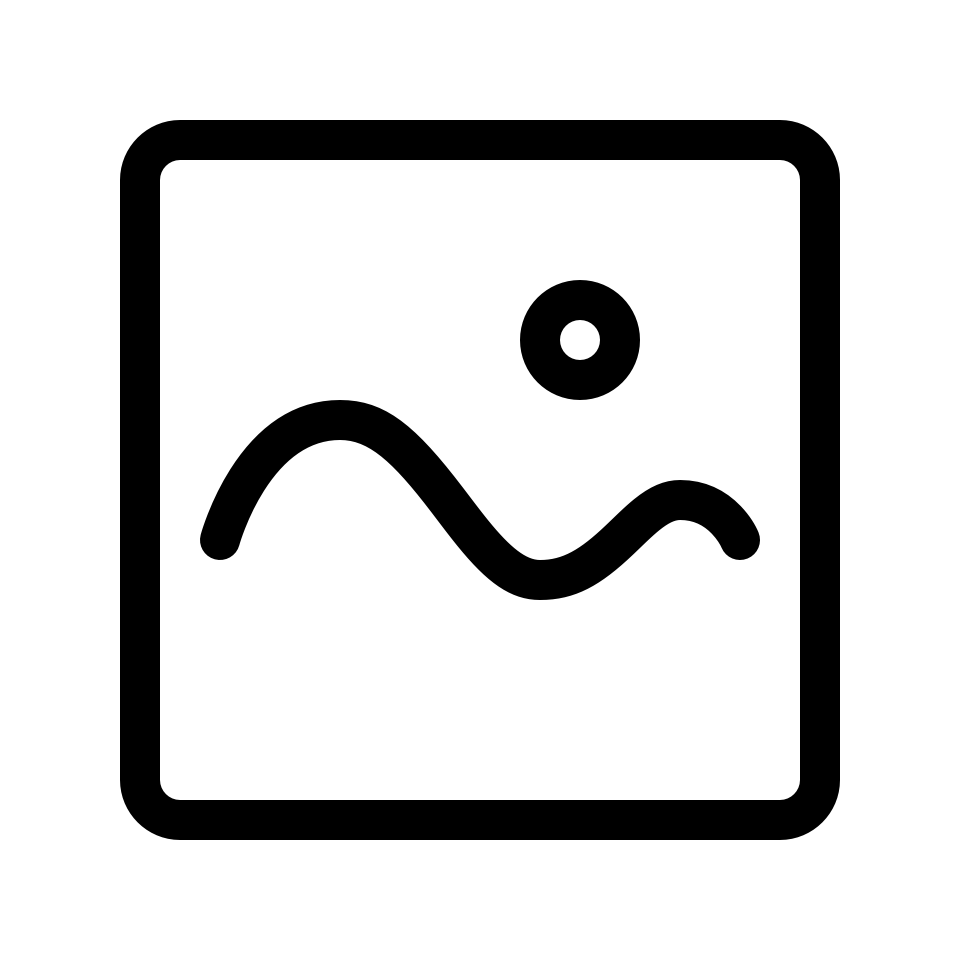 Text insert image