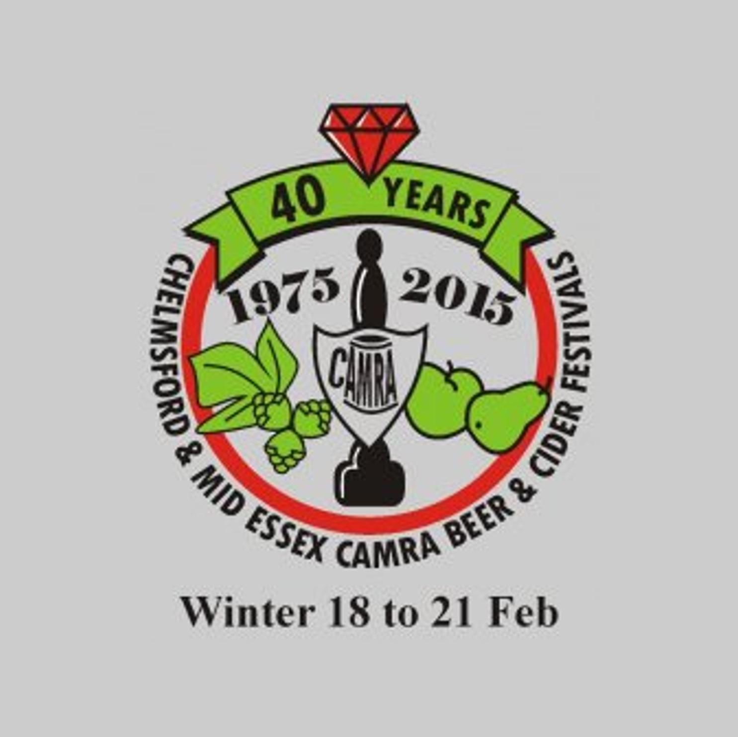 Winter Festival 2015