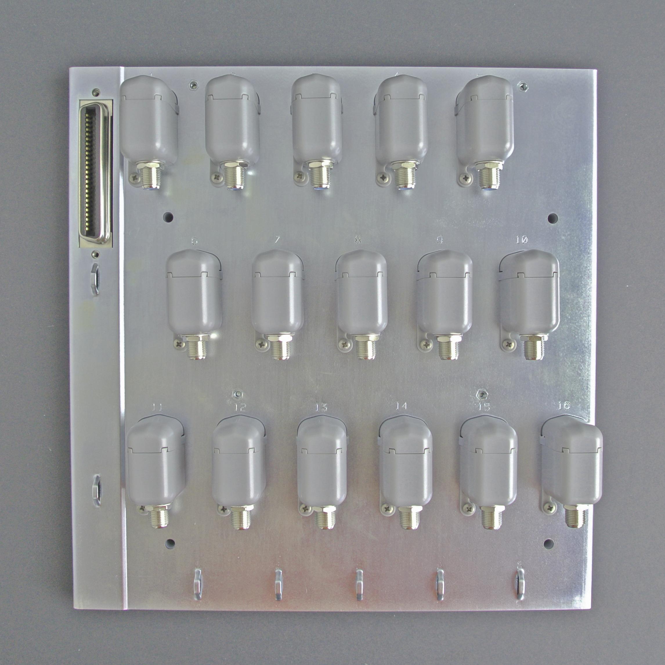KA1000 product image